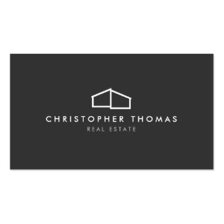 modern_home_logo_on_gray_for_real_estate_realtor_business_card-r11f3054a5b164497a5440cbd7ca944bf_i579t_8byvr_324